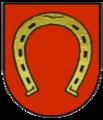 Wappen PF-Eutingen.png