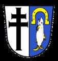 Wappen Ratzing.png