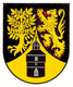 Coat of arms of Schmalenberg
