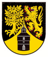 Wappen Schmalenberg.png