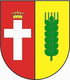 Coat of arms of Selmsdorf