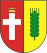 Wappen Selmsdorf.png