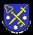 Wappen Simprechtshausen.png