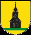 Wappen Vahlbruch.png