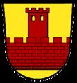 Wappen Vienenburg-alt.png