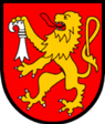 Wappen Wahlen.png