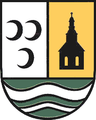 Wappen Wahlhausen.png