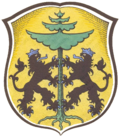 Wappen Wembach (Ober-Ramstadt).png