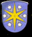 Wappen Wilsbach.png