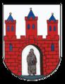 Wappen Wittenburg (Elze).PNG