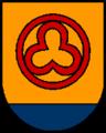 Wappen at heiligenberg.png