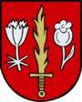 Wappen at tarsdorf.png