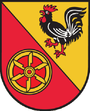 Wappen at tollet.png