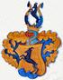 Wappen für Georg Enzenberg von Freienthurm 1578.png