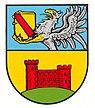 Wappen merzalben.jpg