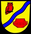 Wappen siggelkow.png