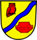Coat of arms of Siggelkow