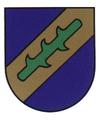 Wappen von Doerentrup.png