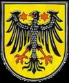 Wappen von Nierstein.png