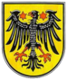 Coat of arms of Nierstein