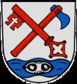Wappen von Rott.png