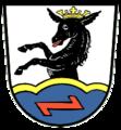 Wappen von Tussenhausen.png