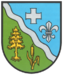 Coat of arms of Waldrohrbach