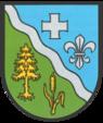 Wappen von Waldrohrbach.png