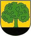Wappen zinna.png