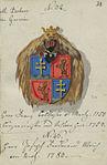 Wappenbuch RV 18Jh 21r Merz.jpg