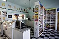 Warehouse and soda fountain from the fifties, Auckland - 1041.jpg