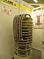 Warmwasserspeicher 04 (RaBoe).jpg