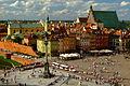 Warszawa widok na Stare Miasto2.jpg