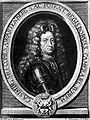 Wartenberg, Casimir Kolbe Graf von.jpg