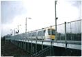 Warwick parkway platform shot 2004.png
