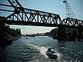 Washington Ship Canal - Rail Bridge (2873457757).jpg