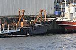 Wasserbau I (Ship) 2013 by-RaBoe 02.jpg