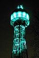 Wasserturm-213.jpg