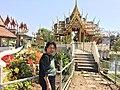 Wat Kingkaew and Mama.jpg