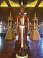 Wat Phra Kaeo, Chiang Rai - 2017-06-27 (022).jpg
