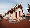 Wat Yai Suwannaram-2.jpg