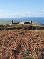 Watch Croft - Garden MIne Cottage.jpg