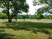 Watchung Reservation - Wikipedia