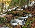 Watercourse (8311273155).jpg