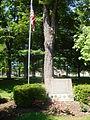 Waterford, Pennsylvania (4880492191).jpg