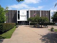 Wayne County IA Courthouse.jpg