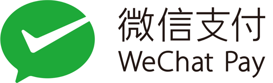 WeChat - The Reader Wiki, Reader View of Wikipedia