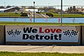 We Love Detroit.jpg