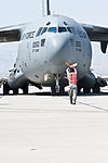 Weapons School completes Mobility Air Forces Exercise 120523-F-NK166-054.jpg