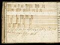 Weaver's Draft Book (Germany), 1805 (CH 18394477-43).jpg